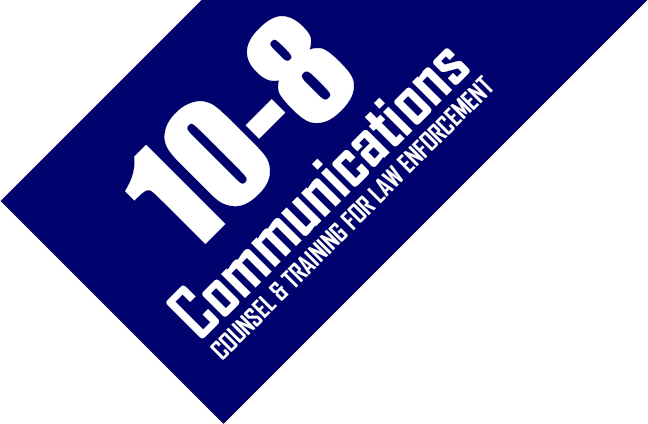 10-8 Communications